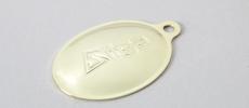 ottone-lucido-free-glossy-brass-free