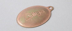 rame-ottonato-brass-plated-copper