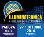 Banner_300X250_Illuminotronica