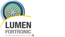 News sito Lumen Fortronic 2013