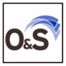 logo O&S 2014